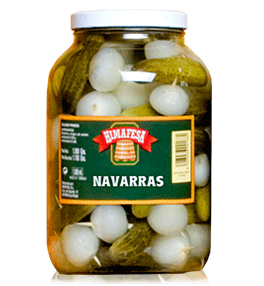 Navarras