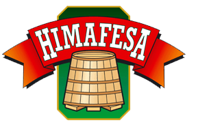 Himafesa, Encurtidos Himafesa -  Pepinillos, aceitunas, ensaladas.