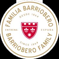 logo_cabecera-bodegas