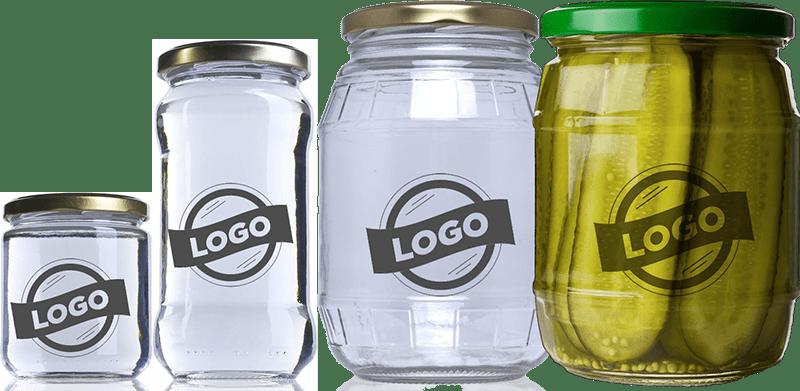 marca blanca productos humafesa