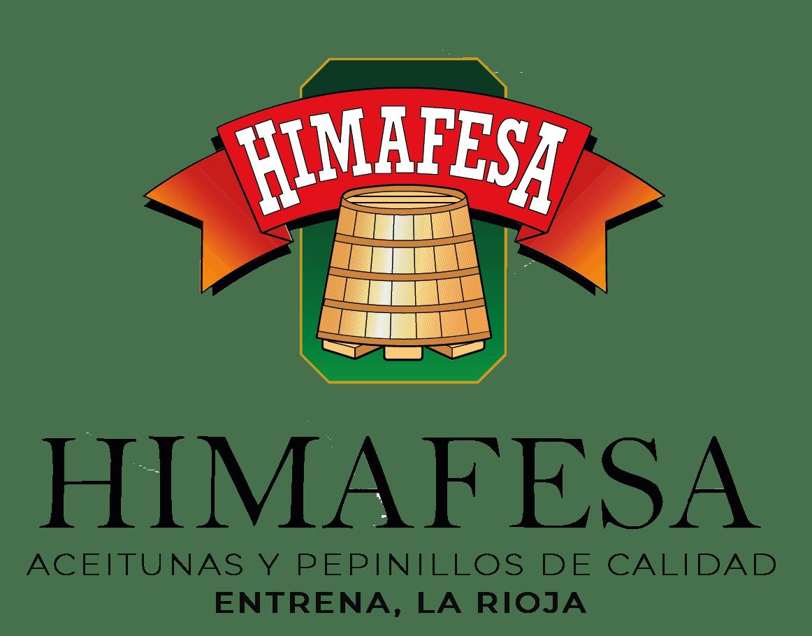 logo portada header himafesa