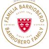 logo_icono-bodegas_barriobero